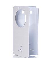 Чохол книжка VOIA Flip LG Optimus G3-оригінал