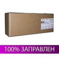 Картридж Canon 725 для принтера LBP-6000/6020/6030, MF-3010, до 1600 листов, лазерный кэнон/кенон