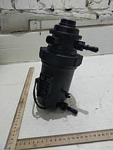 Фильтр топливный Газель NEXT,Бизнес дв.Cummins ISF 2.8 сепаратор в сб. 5283172, 5267294