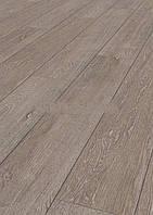 Ламінована підлога/К032/Дуб Срібний/Expert Choice/1285x192x8mm/32kl/АС4/V4