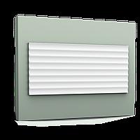 W109 3D панель VALLEY