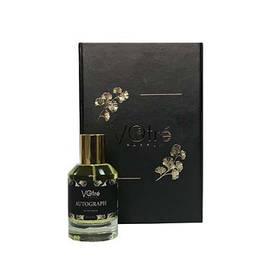Парфюмированная вода VOTRE Parfum A Sip of Freedom/Глоток свободы 1.5 ml (9000009345)