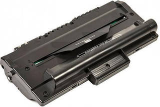 Картридж Samsung ML-1710D3/SCX-4100D3, Black, ML-1510/1710, SCX-4100/4216, ColorWay (CW-S4100M), фото 2