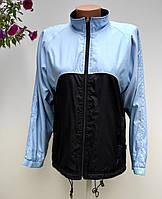 Спортивная женская куртка размер 46-48 (б-238)