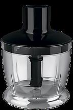 Блендер с чашей Scarlett SC-HB42F05 Black, 650W, венчик для взбивания, погружной блендер скарлет, фото 2