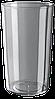 Блендер с чашей Scarlett SC-HB42F05 Black, 650W, венчик для взбивания, погружной блендер скарлет, фото 6