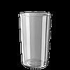 Блендер с чашей Scarlett SC-HB42F28 White, 750W, венчик для взбивания, погружной блендер скарлет, фото 4