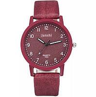 Годинник Junshi
