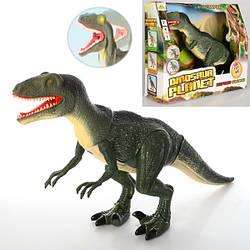 Динозавр RS6128