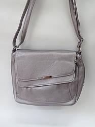 """Женская сумка-клатч 25*22 см. серии """"Гранд 2"""" №5277"""