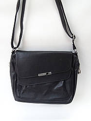 """Женская сумка-клатч 25*22 см. серии """"Гранд 2"""" №5278"""