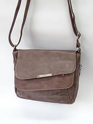 """Женская сумка-клатч 25*22 см. серии """"Гранд 2"""" №5279"""
