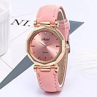 Жіночий годинник Shshd