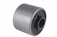 Сайленблок переднего рычага задний(вставка) CROWN K2008556