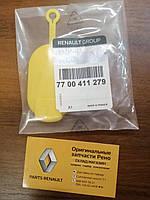 Крышка бачка стеклоомывателя Renault Trafic 2 (Original 7700411279)