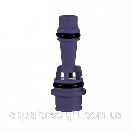 Инжектор к управляющему клапана WS1 Clack - фиолетовый
