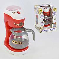 Кофеварка 3100 24 со звуковыми и световыми эффектами SKL11-220150