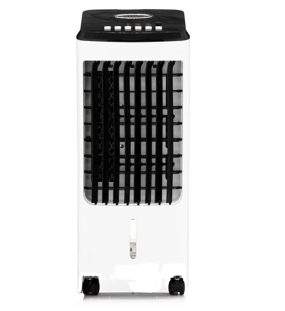 Портативный воздушный охладитель Gold Diamond TK00026 увлажнитель, очиститель, вентилятор