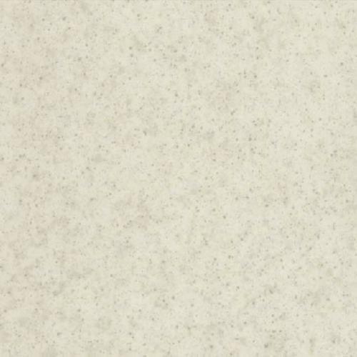 Линолеум коммерческий Grabo Diamond Standart Fresh 4576-472-4 для офиса 2 м