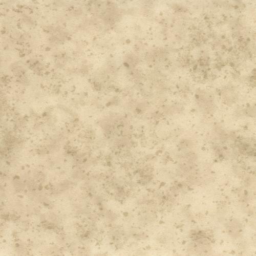 Линолеум коммерческий Grabo Diamond Standart Fresh 4576-473-4 для офиса 2 м
