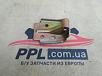 Lancia Ypsilon II 2 2003-2011 петля двери новая оригинал в наличии