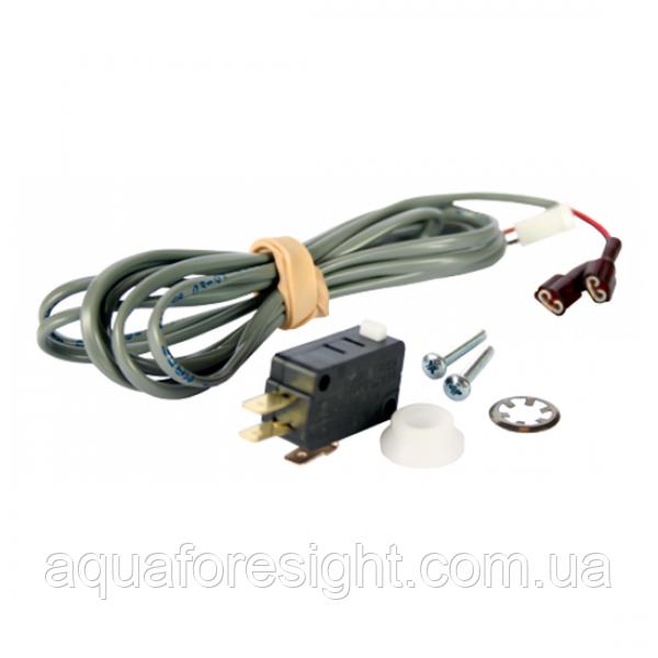 Мікроперемикач з кабелем до керуючого клапана WS1/1,25/1,5' Clack'