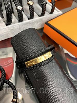Браслет Rolex золотого цвета кожаный ремень двойной Мужской женский браслет Ролекс золотой
