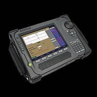 Цифровий аналізатор TALAN 3.0