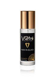 Парфюмированная вода VOTRE Parfum Man in Black 12 ml (9000008482_УН000011175)