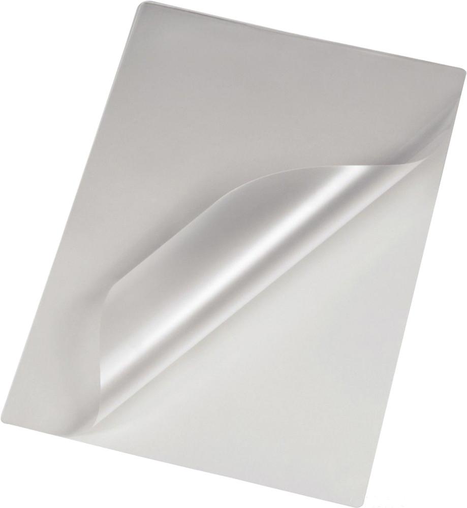Плівка для ламінування FM А4 216х303 матова 175 мк 100 штук (6927920161359)