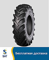 Шина 13.6-28 125А6 8PR KNK50 OZKA