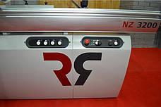 Форматно-раскроечный станок Robland NZ 3200, фото 2