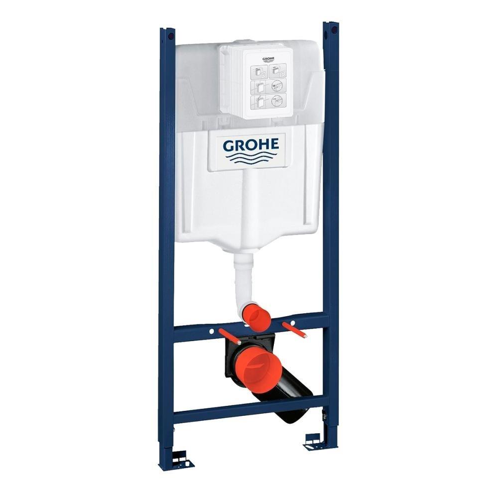 RAPID SL инсталяционная система для унитаза 1,13 м