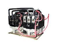 Пускатели электромагнитные серии ПМЛ-1100