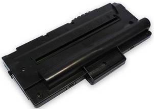 Картридж Samsung MLT-D109S, Black, SCX-4300, NewTone (LC51E), фото 2