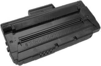 Картридж Samsung MLT-D109S, Black, SCX-4300, NewTone (LC51E), фото 3
