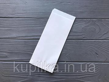 Упаковка для хот-дога 230х90 110Ф