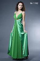Вечерние платье, 1192