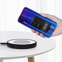 Приймач для бездротової зарядки Nillkin Magic Tags 5W
