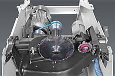 Форматно-розкрійний верстат Robland Z 400 EL, фото 3