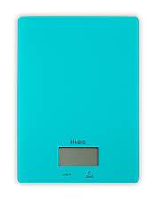Вага кухонна Magio MG-916 Електронна 5 кг, фото 2