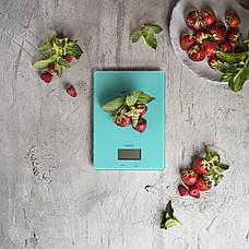 Вага кухонна Magio MG-916 Електронна 5 кг, фото 3