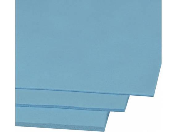 Термопрокладка Arctic Thermal Pad, 6 Вт/мК, толщина 1 мм, размер 5 х 5 см (ACTPD00002A), фото 2