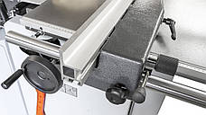 Верстат форматно-раскроеный Holzmann FKS 315V-1200, фото 2