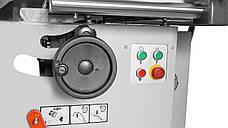 Верстат форматно-раскроеный Holzmann FKS 315V-1200, фото 3