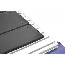Фрезерний верстат з ЧПУ CORMAK C6090, фото 2