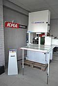 Ленточнопильный станок Centauro Supercut 80