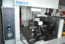 Стрічкопильний верстат Centauro Supercut 80, фото 3