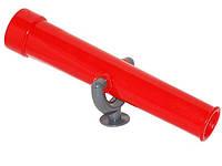 Телескоп игровой для детской площадки KBT Красный 500.020.001.0011, КОД: 1620821