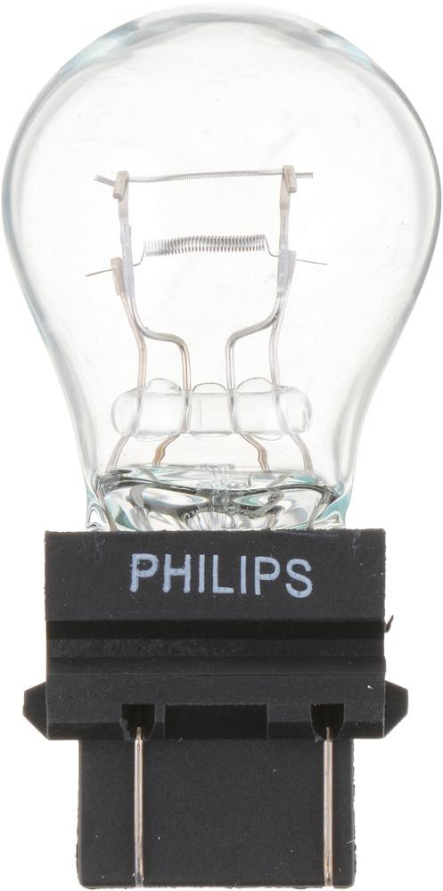 Лампочка PHILIPS 4114LLB2